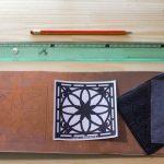 Cómo transferir un dibujo al metal en joyería online